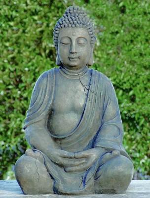 budda-Feng-Shui-Asiatika-