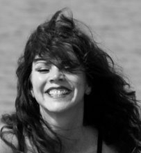 passfoto.justicia.smile